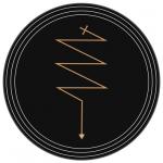 Hermetic Qabalah Foundation: Lightning Flash