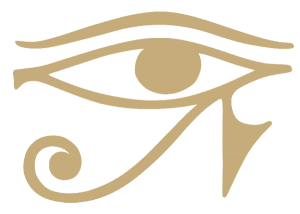 OA Manifesto: Eye of Ra