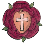 Lineage of the Magi: Heart of the Rosy Cross