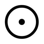 Esoteric Thelema: Sun Symbol