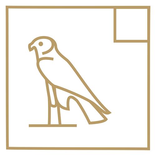 Enochian Stellar Intelligence 318: Het-Hoor (Hathoor)