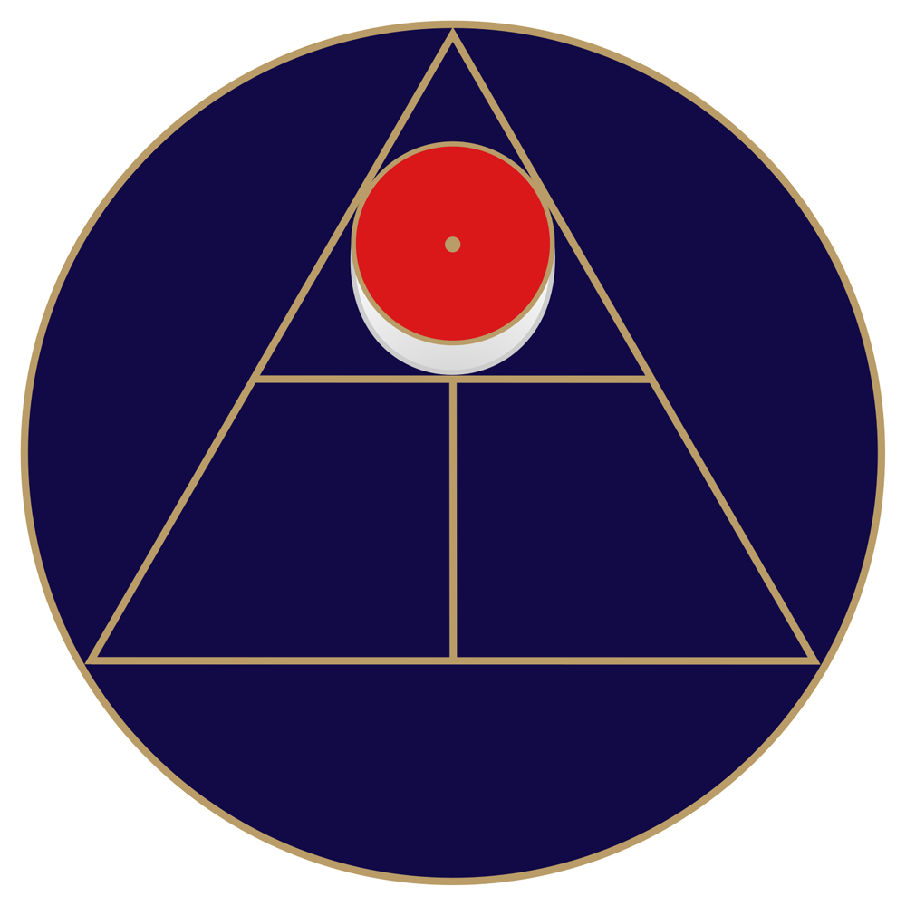 Great Work: Ordo Astri Symbol